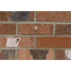 Forterra Facing Brick Southdown - Pack of 452