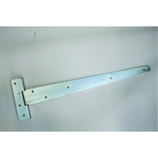 4Trade 400mm 16 Inch Heavy Spectra Galvanized T Hinge