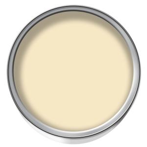 Sandtex Masonry Paint High Cover Smooth Cornish Cream 5L