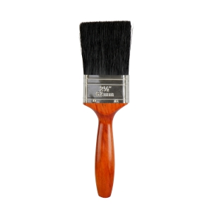 4Trade 2.5in All Purpose Paint Brush