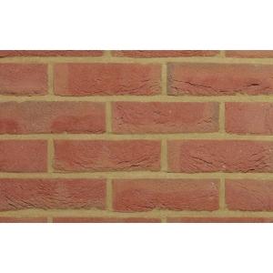 Wienerberger Facing Brick Jennifer Red Blend - Pack of 652