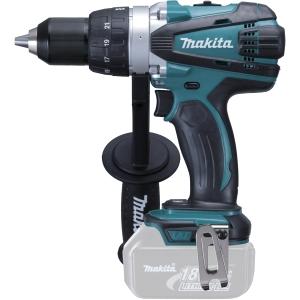 Makita DDF458Z 18V Lxt Drill Driver Body Only