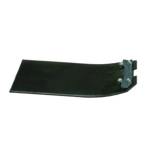 320 Compaction Mat