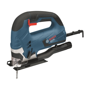 Bosch GST90BE Jigsaw 90mm 230V