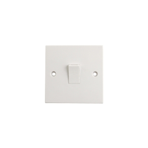 4Trade Intermediate 10 amp Light Switch