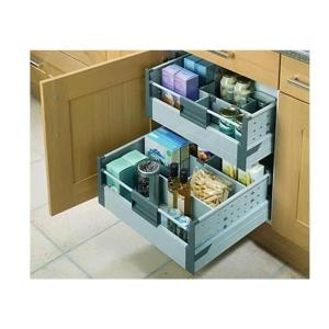 Blum Interior Drawer System DL 500