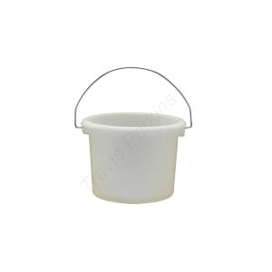 Proplas Plastic Paint Kettle 1L