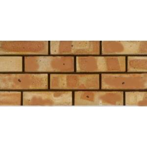 London Brick Company Forterra Selected Regrades Facing Brick (Pack of 390)