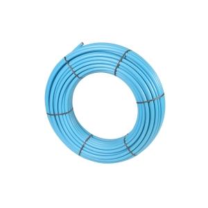 Wavin MDPE Pipe 32mm x 25m