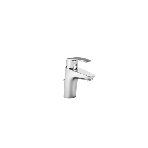 Monodin-n Basin Mixer with Pop-up Waste