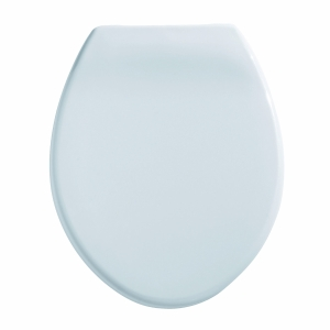 Twyford Option Toilet Seat & Cover OT7815WH