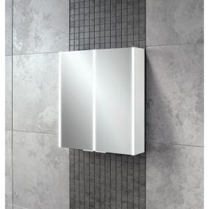 HIB 46100 Xenon LED Cabinet 600mm