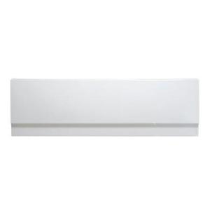 Roca Super Thick Front Panel 1600mm
