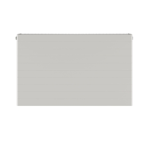 Stelrad Softline Deco Single Panel Single Convector (Type 11 -K1) Radiator 600mm x 800mm