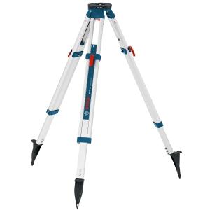 Bosch BT170HD Tripod Measuring Tool 601091300