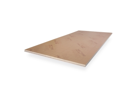 Celotex PIR Thermal Laminated Insulation Board 2400mm x 1200mm x 60mm (72.5mm Overall)