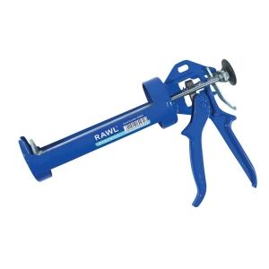 Rawlplug Kemfast 2 380ml Cartridge Gun