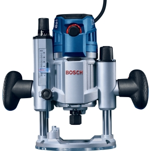 Bosch GOF1600CE 1600W Router 240V with L-BOXX