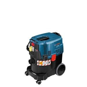 Bosch GAS 35 M AFC M-Class Dust Extractor 35L 240V