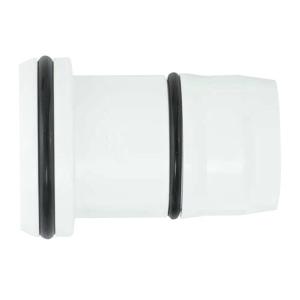 JG Speedfit superseal pipe insert 15mm