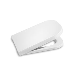 Roca Luxury Toilet Seat White A801470004