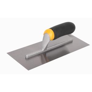 Ram 11'' Plastering Trowel RAM0127
