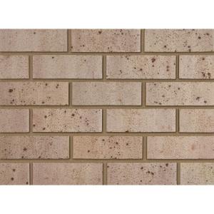 Ibstock Brick Tradesman Light 65mm - Pack Of 400