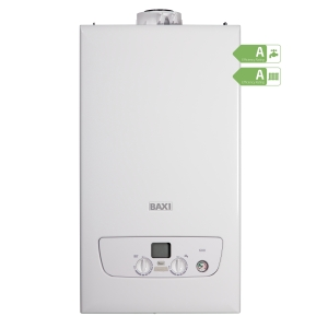 Baxi 600 24kW Combi Gas Boiler ERP 7682194