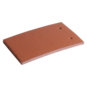 Marley Plain Roofing Tile Antique Brown - Pallet of 900