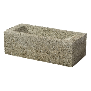 PD Edenhall Brick Buxton Frogged Common - Pack of 396