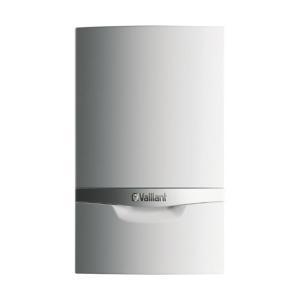 Valliant ecoTech Plus 418 Heat Only Gas Boiler 0010021222