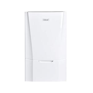 Ideal Vogue 40kW Gen2 Combi Gas Boiler ERP