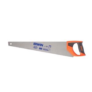 Irwin Jack Plus 880 Universal Panel Saw 22in 10505213