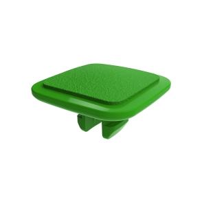 Versoflor Mosaics Luminous Green 100 Pack
