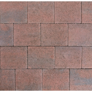 Tobermore Shannon Brindle Void - 208x173x50mm