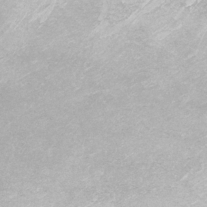 Imogen Grey Porcelain Wall and Floor 500 x 500mm Pack of 4