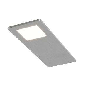 Sensio SE11190P0 Astro Under Cabinet Single Light Correlated Colour Temperature
