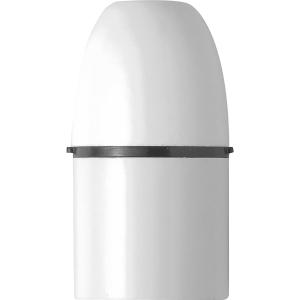 MK 1170 WHI Lamp Holder