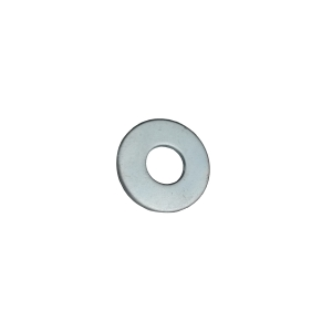 4TRADE Washers M8 x 21 Pack of 10