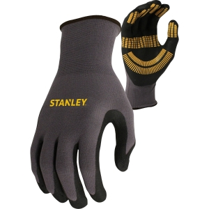 Stanley Razor Thread Utility Gloves Extra Large