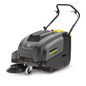 Karcher Km 75/40 W BP Vacuum Cleaner