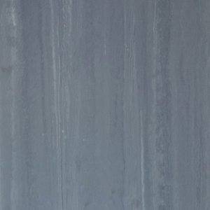 Apollo Slab Tech Splashback & Upstand Marmo Mare Grey