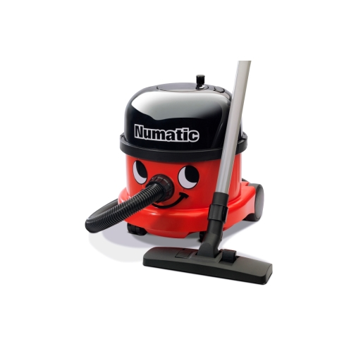 Numatic NRV240 Vacuum Cleaner 240V