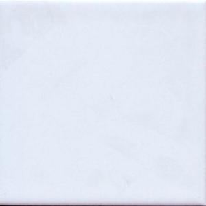 Johnson Prismatics Harebell Gloss Flat Tile 150mm x 150mm Pack of 44 PRG32