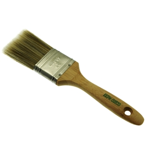 Eco Ezee Paint Brush 2in