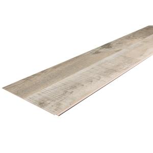 Touchstone Composite Flooring Pimlico 6mm