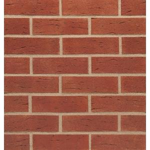 Wienerberger Facing Brick Tabasco Red Multi - Pack of 430