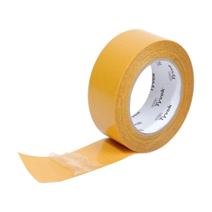Tyvek® Double-Sided Tape 50mm x 25m