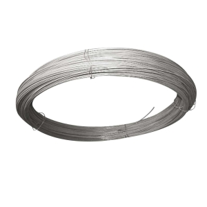Galvanised Wire Coil 1.25mm x 52m