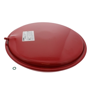 Ferroli 39821550 Expansion Vessel - 7 Litre
